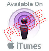 The Mason Minute Is Available On iTunes