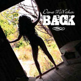 Dana McVicker - Back