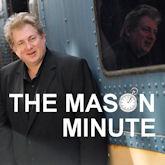 Kevin Mason - Online